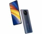 POCO X3 PRO: Un celular que de POCO no tiene nada