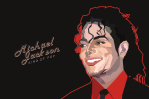 Las 5 canciones que hicieron de Michael Jackson el 'Rey del Pop'