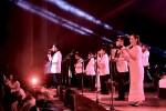 ¡De Iztapalapa para el mundo!, ponte a bailar este 15 de septiembre con las cumbias de Los Ángeles Azules