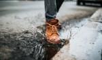 ¡No te mojes los zapatos! Cúbrelos y cuídalos con estos protectores impermeables