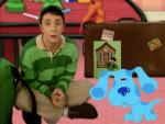 Steve reaparece tras 25 años de 'Las Pistas de Blue' para dar emotivo mensaje
