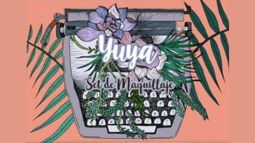 ¿Vale la pena comprar los cosméticos de Yuya?
