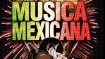 ¡Arma tu Playlist para tu Noche Mexicana!