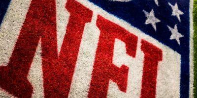 Super Bowl 2022: Ya tenemos show de medio tiempo