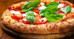 ¡Te decimos cómo hacer pizza napolitana! Receta auténtica y tradicional