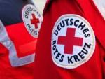 La Cruz Roja, símbolo de ayuda a nivel mundial