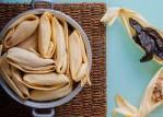 Conoce el origen de los tamales, uno de los platillos más emblemáticos en México