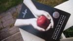 La historia de amor que cambió el concepto de los vampiros