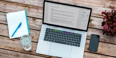10 laptops por menos de $15,000