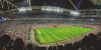Las 5 selecciones de futbol más populares del mundo