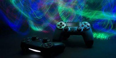 5 videojuegos de terror que te causarán escalofríos