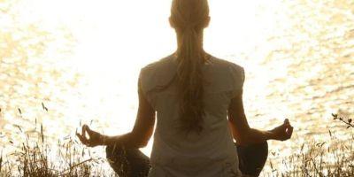 Beneficios de la meditación en tu salud