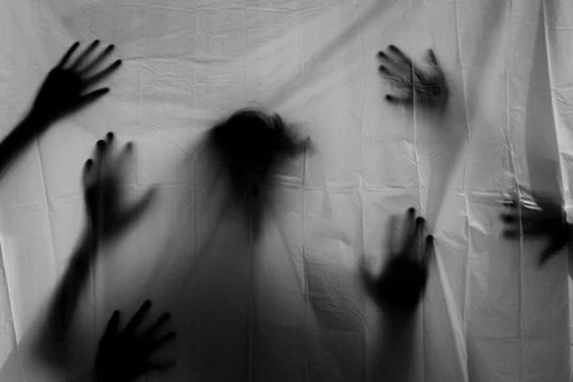 ¿Por qué creemos en fantasmas?