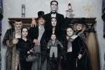 Conoce a la familia más 'freak' del cine: Los locos Addams