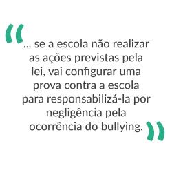 lei_bullying_8