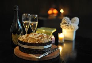 Panettone-Christmas-Gourmet-Experience