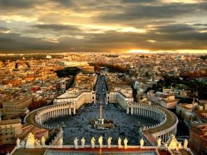 Rome-Italy-2