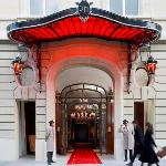 Royal Monceau