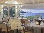 Hotel Isle de France