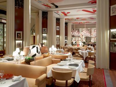Restaurant-La-Cuisine