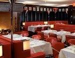 Lambs Club Restaurant