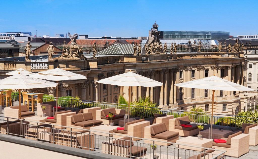 Hotel-de-Rome-Roof-Terrace-3863-1
