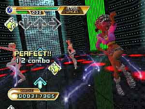 dance_dance_revolution_hottest_party_2_gameplay-300