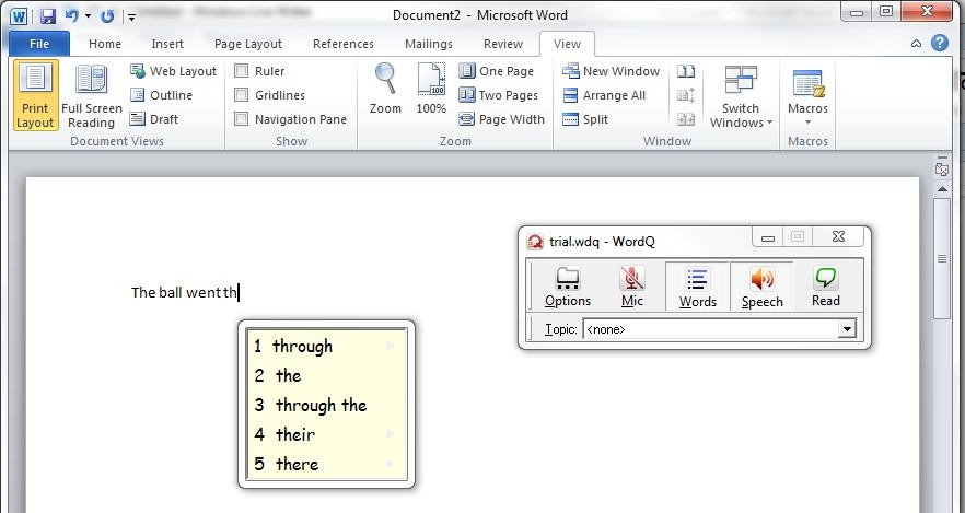 writing aid Software - Free Download writing aid - Top 4 Download
