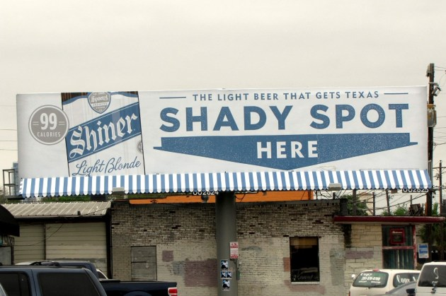 Shiner Shady Spot Billboard.jpg