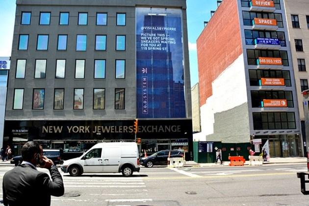 NY Adidas Wall for visualsbypierre.jpg