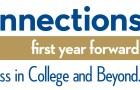 4 lời khuyên cho Du học sinh năm nhất Đại học