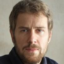 Leon Guest Author