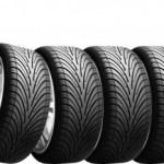 Care sunt cele patru functii mari ale unei anvelope?