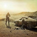 Mad Max: Drumul Furiei din 15 mai in cinematografele romanesti