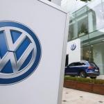Dezastrul Dieselgate! Grupul Volkswagen pierde 78 de miliarde de euro
