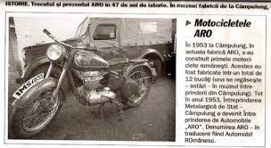 motocicleta romaneasca ims 53