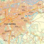 Jante second hand Cluj Napoca