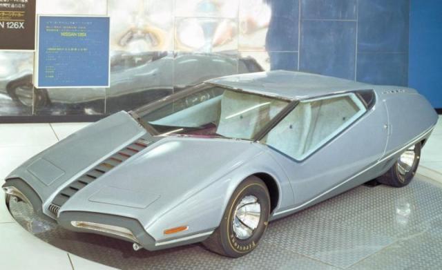 1970-nissan-concept