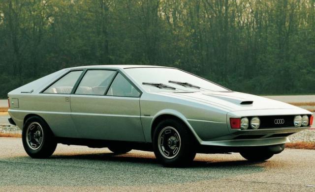 1973-audi-karmann-asso-di-picche-concept-masina