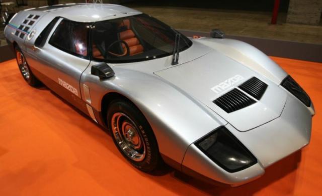mazda-rx500-concept