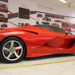 5 modele de Ferrari care au atras reactii negative din partea oamenilor