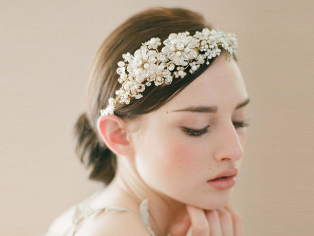 Hairstyles-for-the-wedding-2013-2