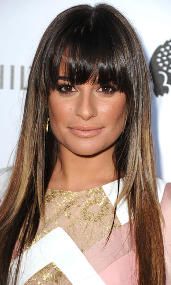 cos-01-lea-michele-los-angeles-screenings-md