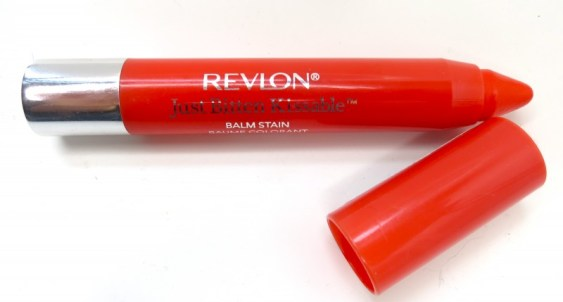 revlon just bitten  in rendezvous