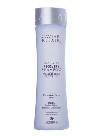 1_Alterna-Caviar-Repair-Instant-Recovery-Shampoo