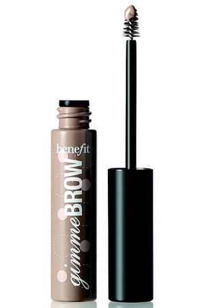 benefit-gimme-brow-profile