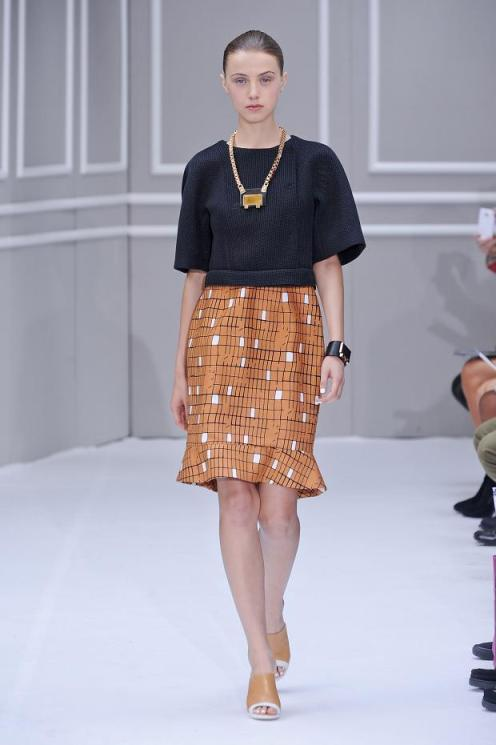 chicca-lualdi-beequeen-spring-summer-2014-mfw21