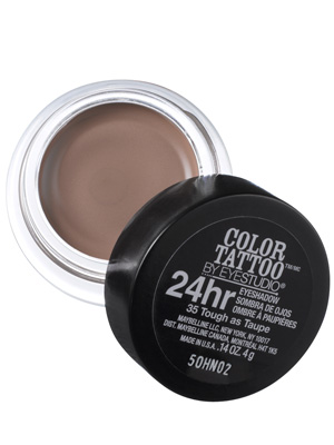 maybelline-color-tattoo-24-hr-eyeshadow-tough-as-taupe
