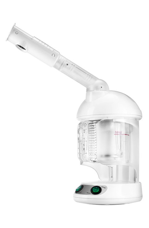 Dr.-Dennis-Gross-Skincare-Steamer-Solutions-Facial-Device