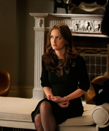 Inspiration-of-May-Leighton-Meester.-Blair-Waldorf-6